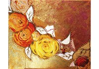 Farandole-de-Roses