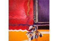 Harmonie-violette
