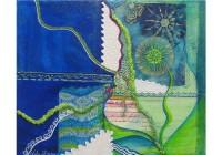 Nature-Morte-Bleue