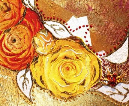 Zoom-Farandole-de-Roses