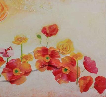 Zoom-Fleurs-de-soleil